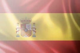 Logo Espanol
