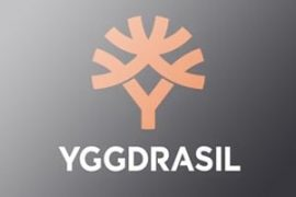Logo Yggdrasil