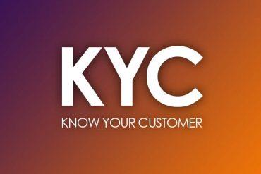 KYC Casino