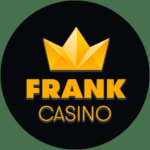 Logo Frank Club Casino