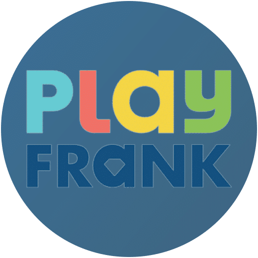 Logo PlayFrank