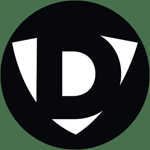 Logo DoradoBet