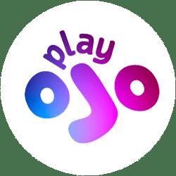 Logo PlayOJO Casino